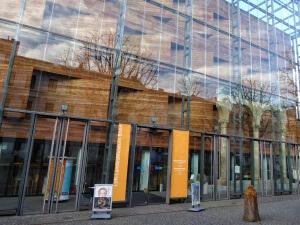 Römermuseum Bonn: LVR-LandesMuseum