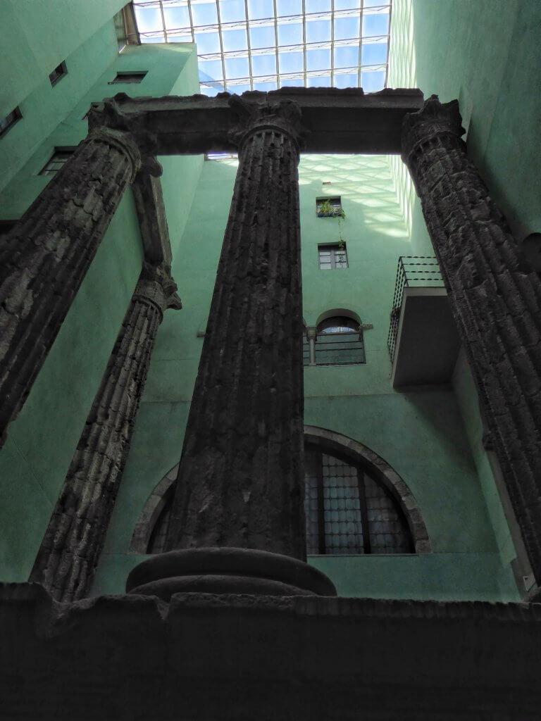Das Erbe Roms