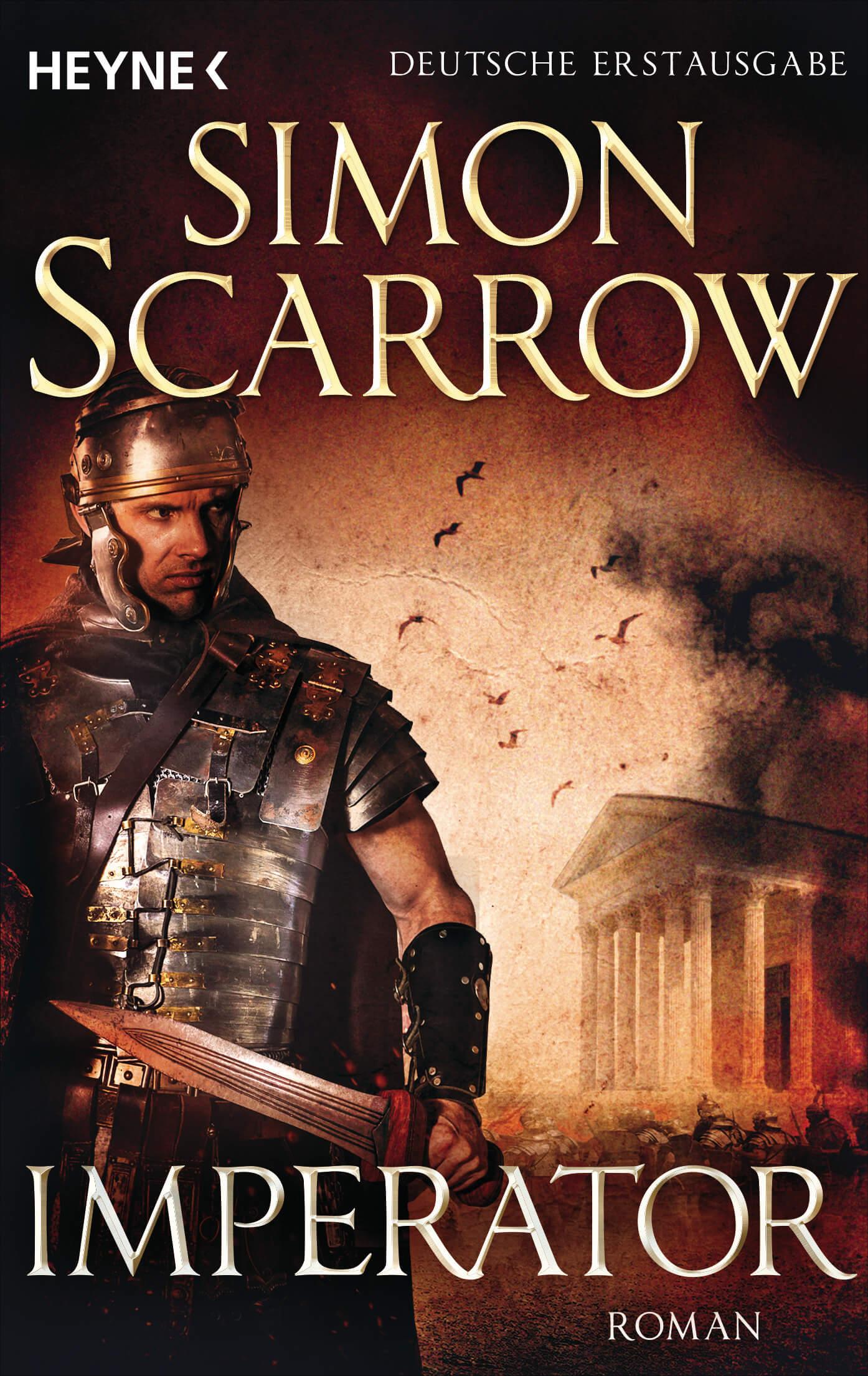 Scarrow_Imperator_Rom_16