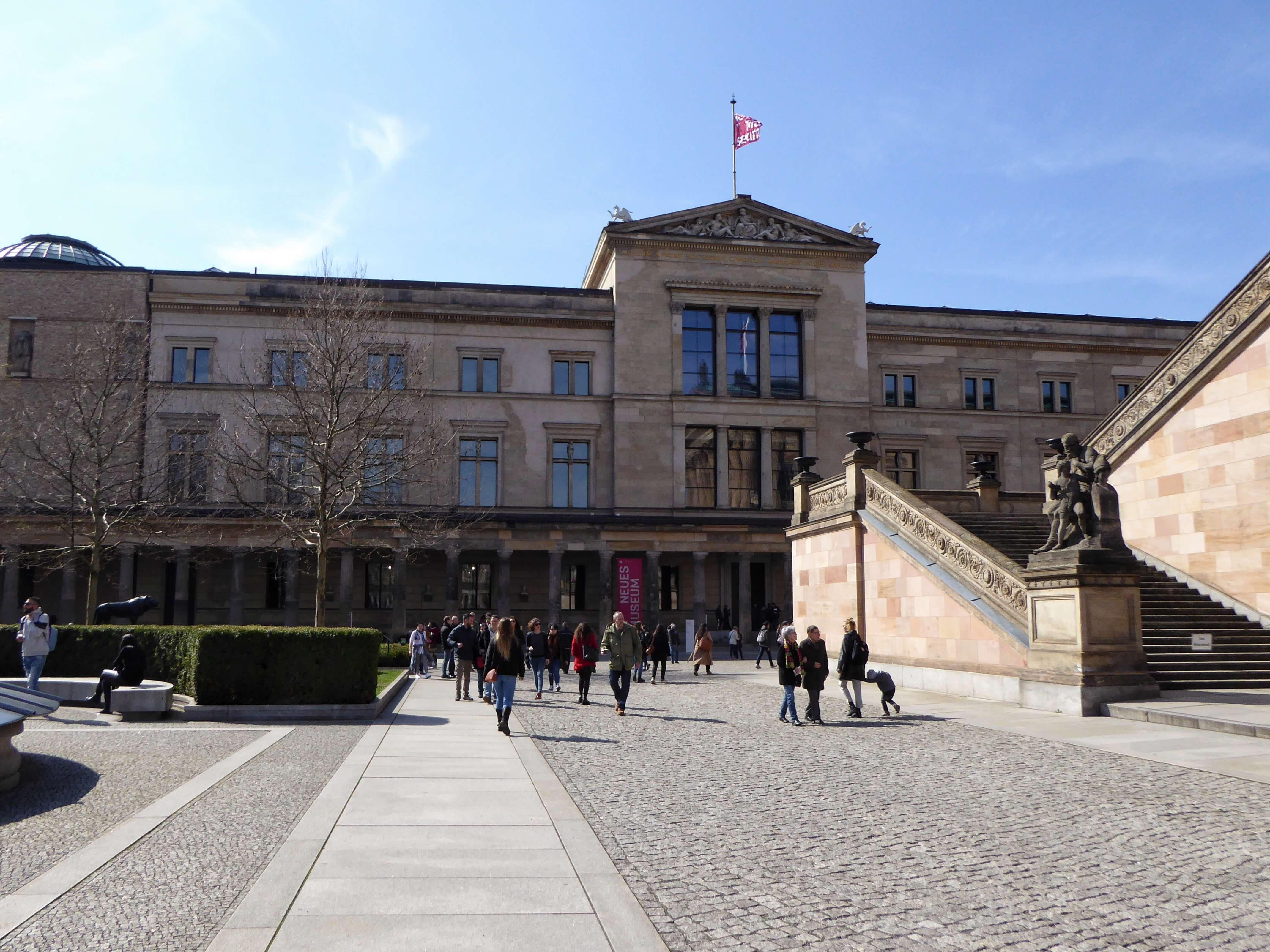 neuesmuseum.jpg