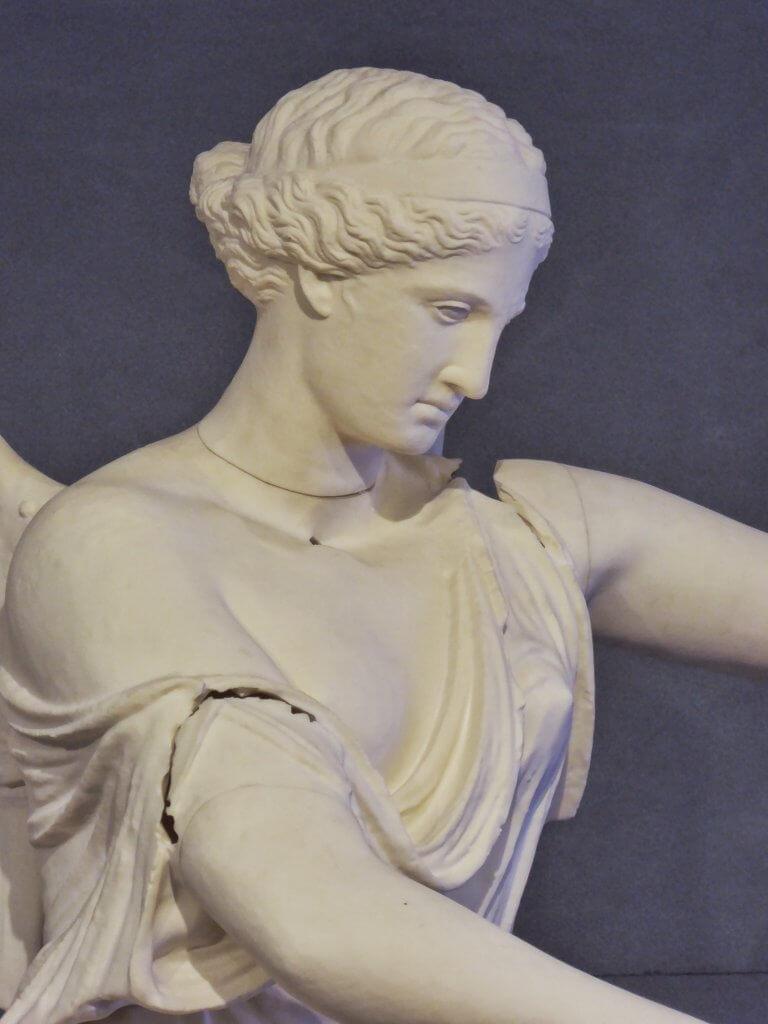 Victoria von Brescia