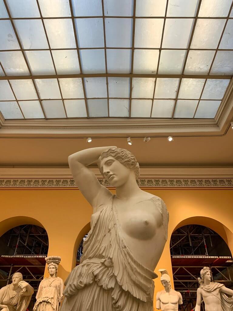 Akademische Kunstmuseum