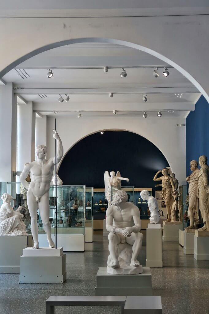 Kieler Kunsthalle