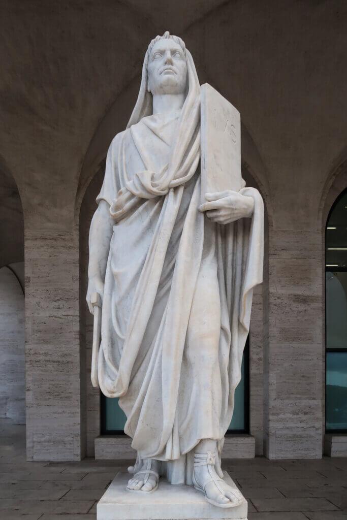 Esposizione Universale di Roma