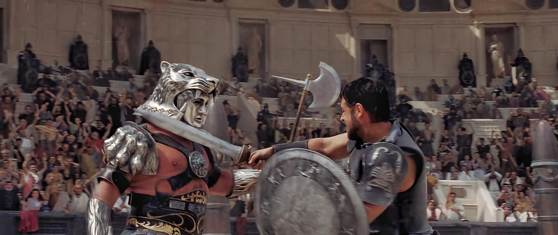 gladiatorostern1.jpg